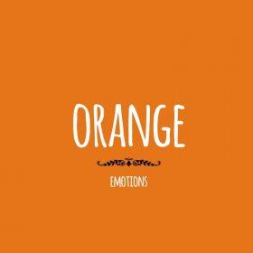 Orange 7/31/17