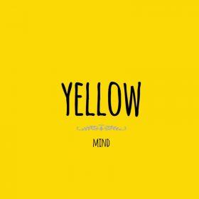 Yellow 8/4/17