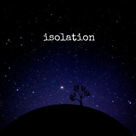 Isolation- Throat