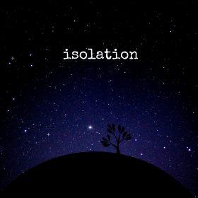 Isolation- Throat