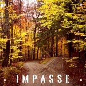 Impasse- Emotions